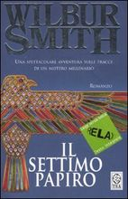 Il settimo papiro TEA Smith Wilburn